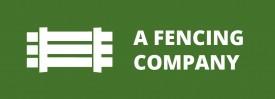 Fencing Ungarra - Fencing Companies